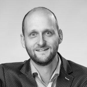 Dennis Haarman
