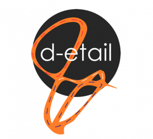 d-etail - MKB Ecommerce Manager