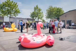 deventer grows digital