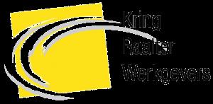 Kring Raalter Werkgevers