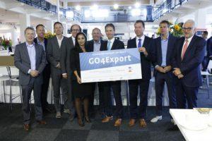 Go4export internationale ecommerce quickscan